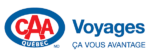 Voyages CAA Québec