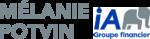Mélanie Potvin Industrielle Alliance