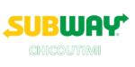 Subway Chicoutimi